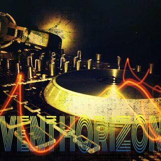 Event Horizonz - Tuesday @ Da Bass House