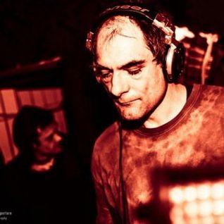 DJ ABRAXAS - PSYTRANCE LIVESET @ MIDIRADIO 29.02.2012