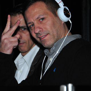 DJ SWAGG Old Skool Mix 1