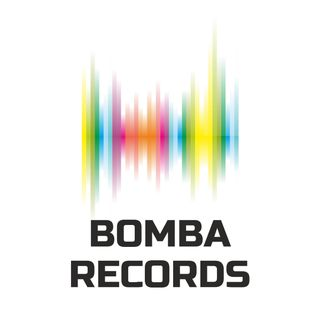 Bomba Records Podcast #15