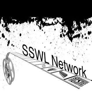 SSWL 180