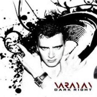 Narayan Dark Right LIVE Mix - S'Aint 21.05.2012