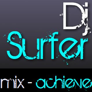 Dj Surfer Podcast: May 2010