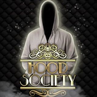 Hood Society - Fenix Room 17 May 2014