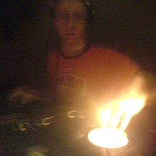 Acid House Classics Mix 1