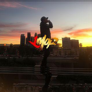 Kristian Bonk_DJ 1MOR 'Energy Addicted Contest'