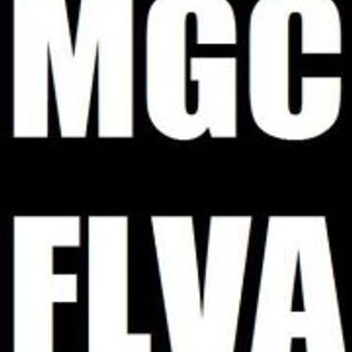 Dj Magic Flava - He´s a Jerk live Mix