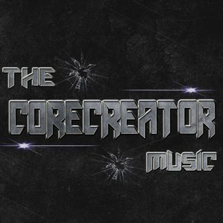 NEW THE CORECREATOR VS HANGAAR 33 SPECIAL POWER MIX HARDTEK FRENCHCORE !!! FREE !!! DOWNLOAD !!!