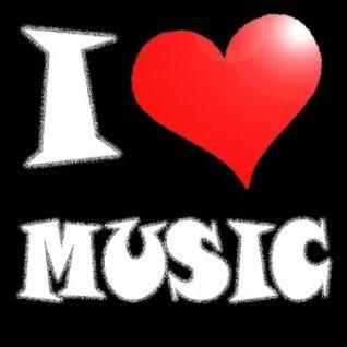 Electro Music Mixtape