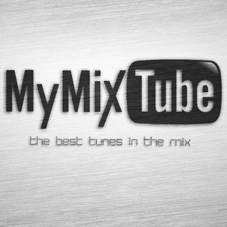 Electro Dub Banger Mix 1