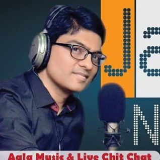 WEDDING SPECIAL PART 2 EXCLUSIVE SHOW WITH JAZZY ON MAST FM 103