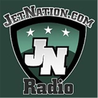JetNation Radio: Jets Get Big Win In Buffalo