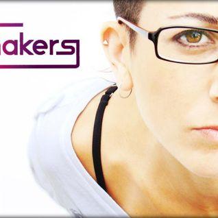 Beat Makers Radio Show (Programa 41)