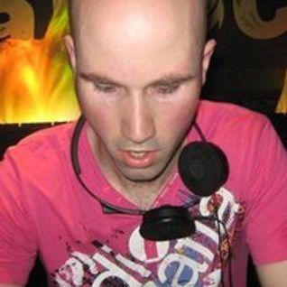 Tommie Quick - December 2010 DJ Demo