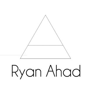 [FREESTYLE] Saturday Night Trap Mix [Mixed By Ryan Ahad]