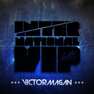International Vip Hits by Victor Magan 015