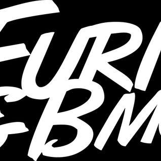 Furn&Bmo Radio Episode #16