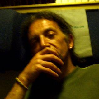 Sleepin' Dj _ EasyMixings _