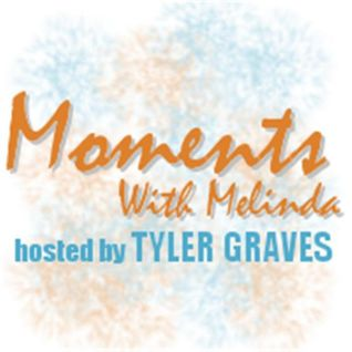 Moments With Melinda - Show 3