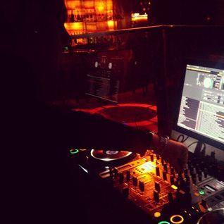 DJ SERGIO CAPITULO #5