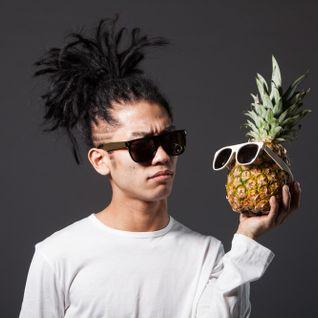 Koki January DJ Mix