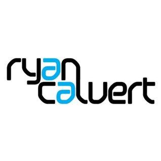 Sigala - Sweet Lovin (Ryan Calvert Festival Bootleg)