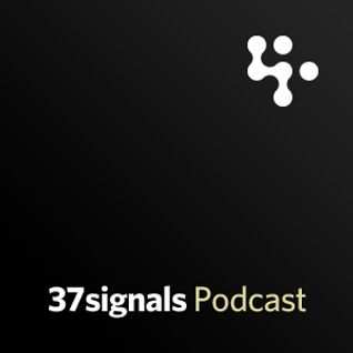#12: Being a Systems Administrator at 37signals