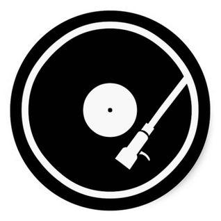 Jack Ruby Soundsystem (1982) ~ feat. Lee Van Cleef