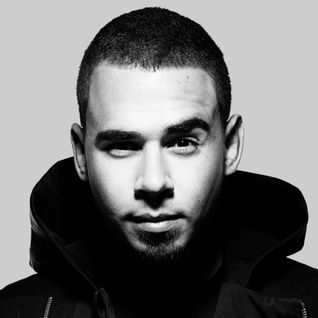 Afrojack presents JACKED Radio - Episode 034 (2014)