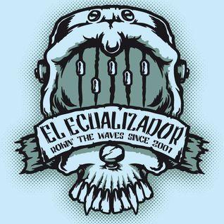 El Ecualizador 13-04-2012
