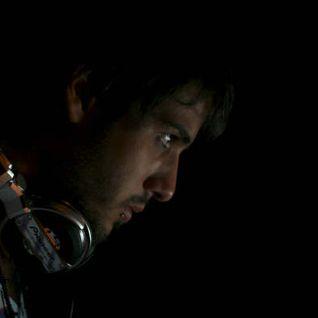 Sound Process - Promo December 2011