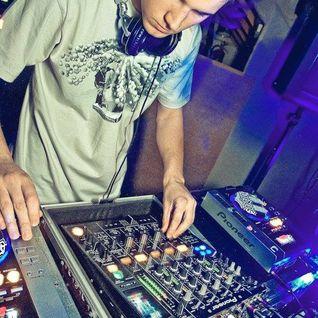 Ryan Zigler(Tritek Ent.)Saturday Night RP 2