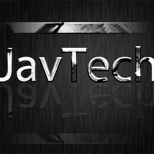 JavTech Present New Jersey Sessions EP 007