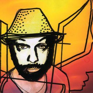 Telonius DJ Charts April 2011