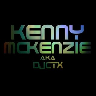DJCTX MIXING SESSIONS 2 (Techno Grooves MiniMix 1) [06/04/2012]