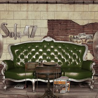 kunterbunt2011 - sofa47`s mix for cloud mix -