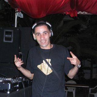 docshow live au sultan club du 21/10/2010