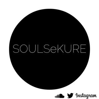 @SoulSekure - 12-01-14