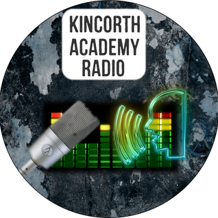 Keiran & Sam's Euro 2016 Podcast - Episode 2 - Days 5-7