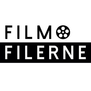 Filmofilerne # 24 - Oscar predictions