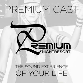 THE SOUND EXPERIENCE OF YOUR LIFE - VOLUME 9 BY CHRIS AESON