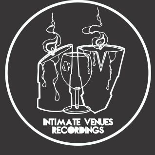 IVR Radio 11 w/ 2hr guestmix from Define (Intimate Venues, Birmingham UK)