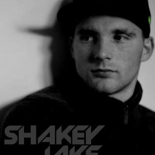 Shakey Jake 3Deck - 10Mins