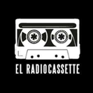 El Radiocassette de verano - Marc Nurel dj