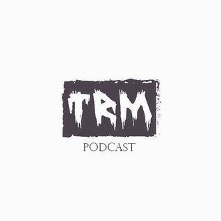 TheRootMusic Podcast: Blitz (Episode 8)