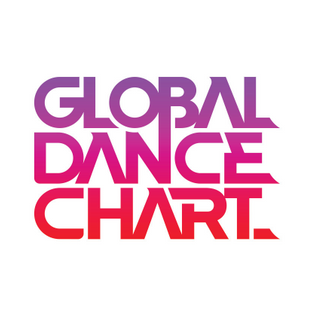 The World's Top 40 Dance Hits. August 21-28, 2015
