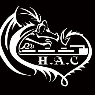 H.A.C. - massively munted muskrats mixing manically on mushrooms (MmMmMm for short)