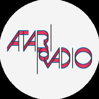 atari radio 110721 e9