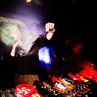Dub Mixtape 2013