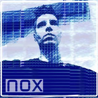 "Nox - Improved LivePerformance @ FRIDAY ""@soopstiut_therapy part3"" SESSION #27"